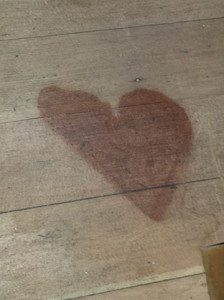 Floor Heart-crop-sm